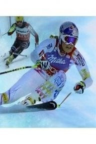 FIS Alpine Ski World Cup