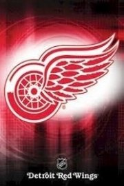 NHL Franchise Focus: Detroit Red Wings
