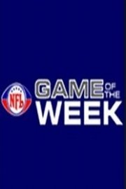 NFL Network Game of the Week