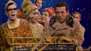 Watch Andy Williams: Best of Christmas Season 1 Episode 1 - Andy Williams: Best ... Online