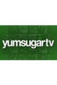 YumSugarTV