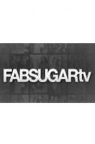 FabSugarTV