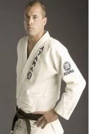 Best of Royce Gracie