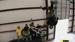 Watch Nitro Circus Season 2 Episode 4 - Southern Discomfort Online
