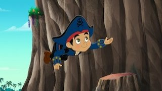 Watch Jake and the Never Land Pirates Season 4 Episode 8 - The Golden Dragon / ... Online