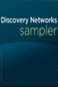 Discovery Networks Sampler