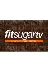FitSugarTV