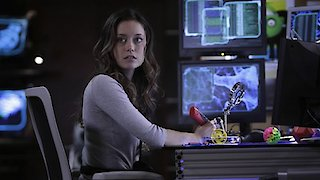 Watch Dollhouse Season 2 Episode 11 - Getting Closer Online