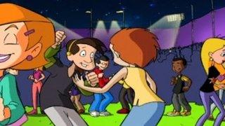 Watch Sabrina's Secret Life Season 1 Episode 26 - Time Flies Online