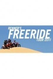 Ronnie Renner's Freeride Tour 2011