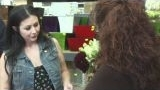 Watch Shannen Says - Shannen Says - Shannen Says: Fierce Flower Girl Online