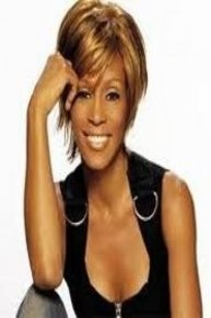 BET Remembers Whitney