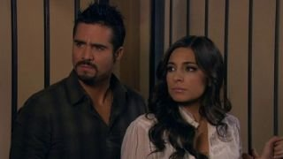 La Que No Podia Amar Season 1 Episode 149