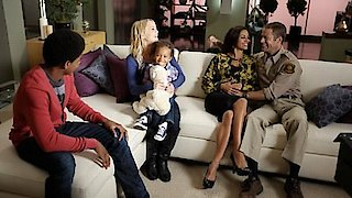 Watch Eureka Season 5 Episode 13 - Just Another Day Online