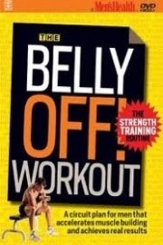 Men's Health: The Belly Off Bodyweight Workout