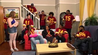Watch Loiter Squad Season 3 Episode 7 - Razor's Edge Online