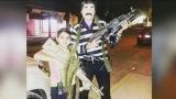 Watch Sal y Pimienta Season  - Los Mirreyes! Miren Cmo Viven los Orgullosos Hijos del 'Chapo Guzmn Online