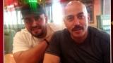 Watch Sal y Pimienta Season  - Lupillo Rivera Revel por Qu no Se Reconcili con Su Hermano Gustavo Online