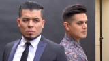 Watch Sal y Pimienta Season  - Mano a Mano! No Te Pierdas la Batalla Entre Noel Torres y Rgulo Caro Online