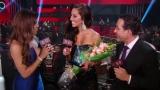 Watch Sal y Pimienta Season  - Setareh Khatibi Recibi una Gran Sorpresa en Sal y Pimienta Online