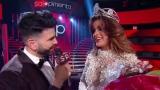 Watch Sal y Pimienta Season  - El Triunfo de Clarissa Molina Uni a Sus Padres Online