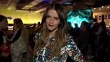 Watch Sal y Pimienta Season  - Claudia lvarez Dio Todos los Detalles de Su Boda Online