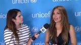 Watch Sal y Pimienta Season  - Thala Involucrar a Sus Hijos para Luchar Juntos por los Derechos de los Nios Online