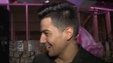 Watch Sal y Pimienta Season  - Con la Boca Abierta: Los Capitanes de Va Por Ti Completaron Sus Equipos Bajo Mucha Drama Online