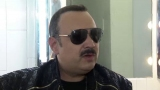 Watch Sal y Pimienta Season  - Pepe Aguilar Revela Cmo Ha Logrado Convertirse en el Mejor Amigo de Sus Hijos Online