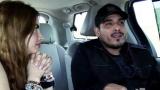 Watch Sal y Pimienta Season  - Espinoza Paz Nos Llev Hasta Su Rancho y Nos Present a la Mujer Que Ms Ama Online