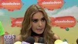 Watch Sal y Pimienta Season  - Galilea Montijo Explic por Qu Dijo Una Grosera Al Aire en HOY Online