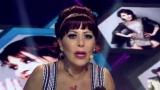 Watch Sal y Pimienta Season  - Complot? Alejandra Guzmn No Se Qued Callada Ante la Acusacin de Chiquis Rivera Online
