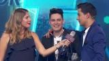 Watch Sal y Pimienta Season  - Nayi Escalona es el Ganador de Va Por Ti y Sus Palabras Hicieron Llorar a Luis Coronel Online