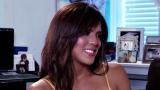 Watch Sal y Pimienta Season  - Cumpliendo Sueos: Francisca Lachapel Confiesa el Nombre de Su Nuevo Amor Online