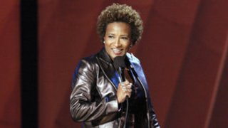 Watch Wanda Sykes: I'ma Be Me Season 1 Episode 1 - Wanda Sykes: I'ma Be... Online