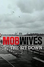 Mob Wives: The Sit Down