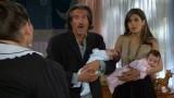 Watch Una Familia Con Suerte Season  - Pancho Lpez Va a la Crcel por Estafo Online