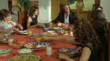 Watch Una Familia Con Suerte Season  - El Nuevo Integrante de la Familia Lpez Online
