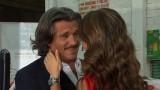 Watch Una Familia Con Suerte Season  - Pancho y Rebeca Se Juran Amor Eterno Online