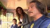 Watch Una Familia Con Suerte Season  - Pancho Lleva a Temo Al Club del Amrica Online