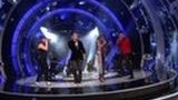 Watch Duets Season  - Duets - Let Me Entertain You! SNEAK PEEK Online