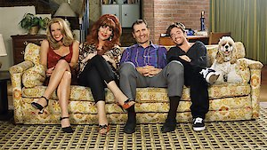 Watch Married...with Children Season 11 Episode 22 - The Desperate Half-H... Online
