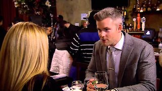 Watch Million Dollar Listing New York Season 4 Episode 7 - I Love You Puffer Mu... Online