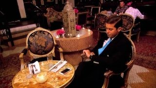Watch Million Dollar Listing New York Season 4 Episode 9 - Dude, Where's My Bro... Online
