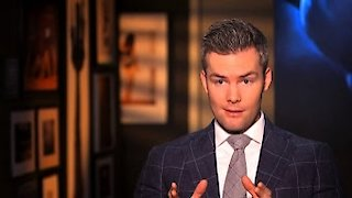 Watch Million Dollar Listing New York Season 4 Episode 11 - The Final Shakedown Online