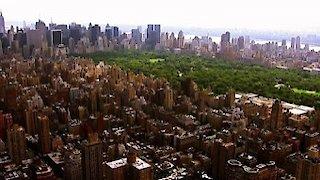Watch Million Dollar Listing New York Season 5 Episode 1 - 50 Shades Of Greysto... Online