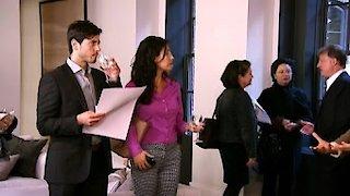 Watch Million Dollar Listing New York Season 5 Episode 2 - Bleecker And Bleaker Online
