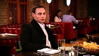 Watch Million Dollar Listing New York Season 5 Episode 3 - Planet of the Capes Online