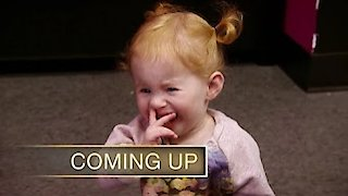 Watch Million Dollar Listing New York Season 5 Episode 6 - Tug of Warhol Online