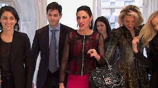 Watch Million Dollar Listing New York Season 5 Episode 10 - Windows To Your Sale Online